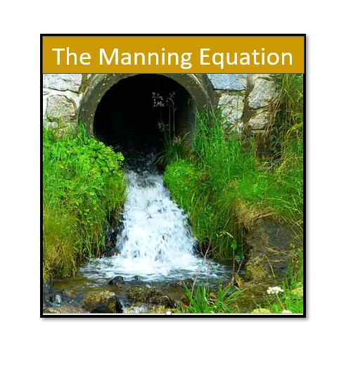 The Manning Equation