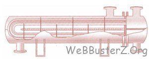 Floating heat (Type BES)